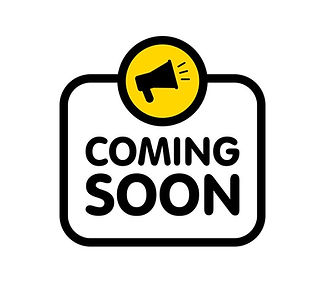 coming-soon-sign-with-announcement-megap