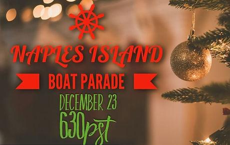 virtual boat parade.jpg