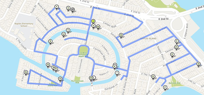 houses route map.JPG