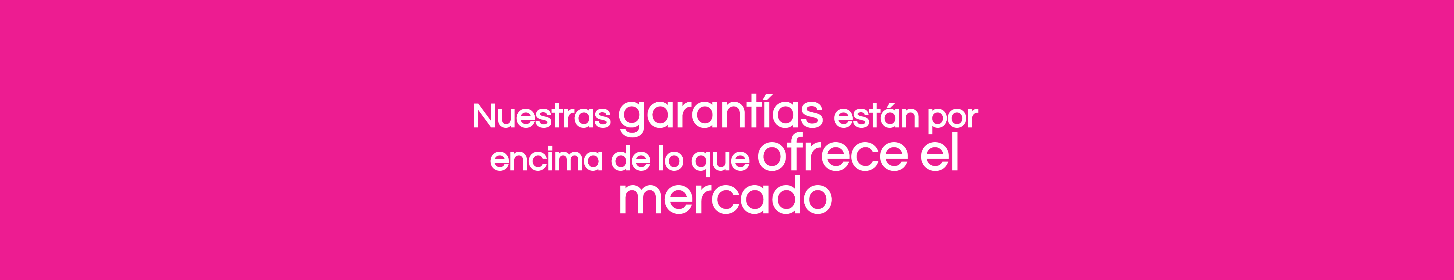 GALERIA DE FRASES_4-01