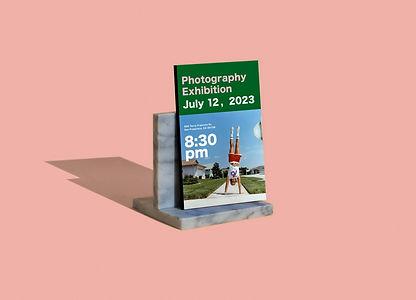 Exhibition%2520Flyer_edited_edited.jpg