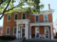SaxnayGilmoreHouse-Current-Front.jpg