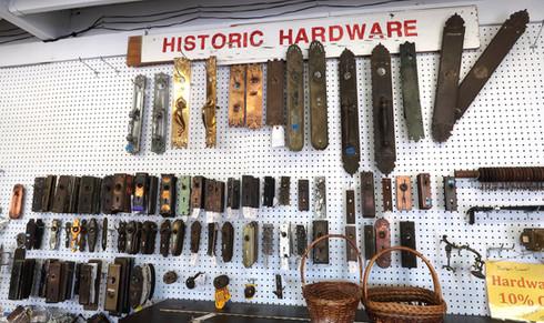 historic hardware_edited.jpg