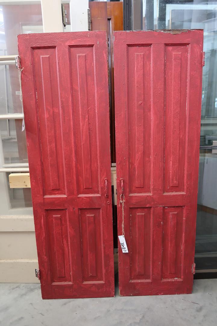 red doors.JPG
