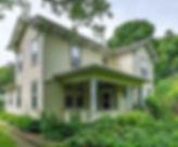 Kirkwood house_edited.jpg