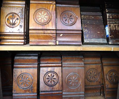 wood details_edited.jpg