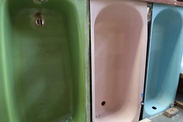 pastel bathtubs.JPG