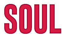 SoulTalks_SOULonly_bg.png