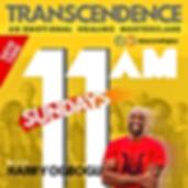 2_ IG_11amTranscendence.png