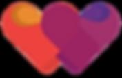 Logo_wayra_transparent_nobg.png