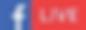 logo_fb_live_1.png