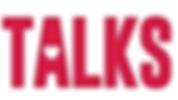 Soul_Talks_nobg_talks only.png
