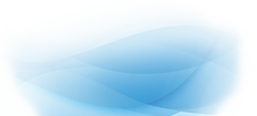 Biz_tech_services_background.png