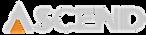444_ascend_logo_noBG.png