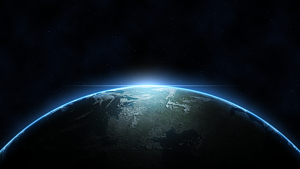 Earth-Shine-Wallpaper-Computer.png