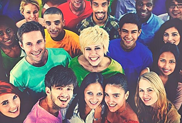 color_bg_sample.jpg