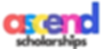 schorlaship_logo.png