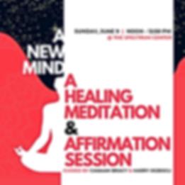 IG_Meditation v 1 (1).png