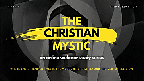 BANNER2_The Christian Mystic.png