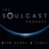 Artwork_SoulCastPodcast_Soundcloud3.png