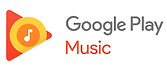 icon_color_googleplay2.png