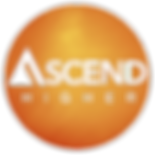 AcscendLogo_new_Transparent_bg.png