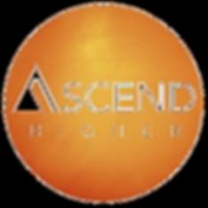 AcscendLogo_new_Transparent_bg.png