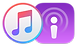 icon_color_Apple.png