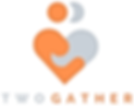 logo_2gather_v1.png