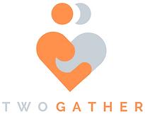 logo_2gather_v1.png