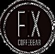 fixlogo_nobg.png