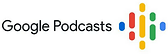 icon_color_googlepodcast2.png