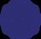 Spotloght logo.png