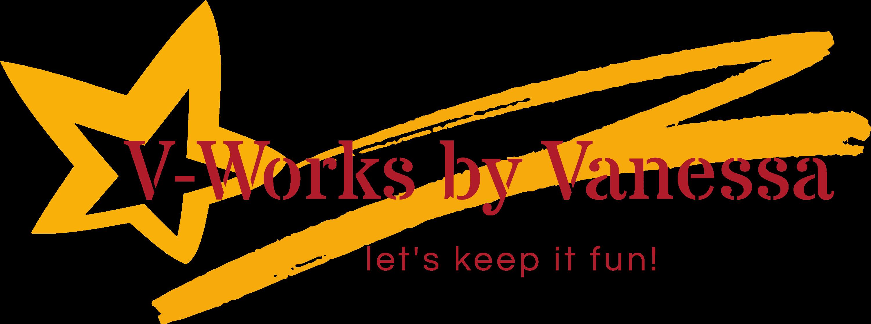 V-WORKS ESCAPE DAY PASS