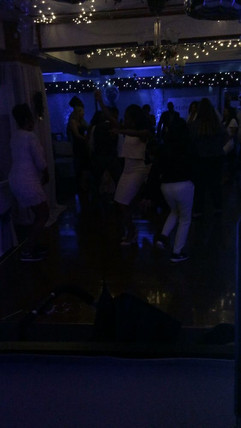 fake club story13.jpg
