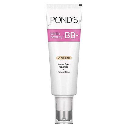 Pond's White Beauty BB+ Fairness Cream