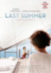 Asaf Sagiv_Last Summer_Rinko Kikuchi_osc