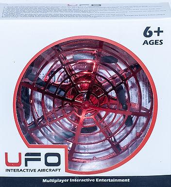 UFO Aircraft