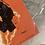 Thumbnail: Rorschach/ DAMAGED 1:10 Last ronin incentive