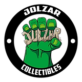 Jolzar_collectibes.png