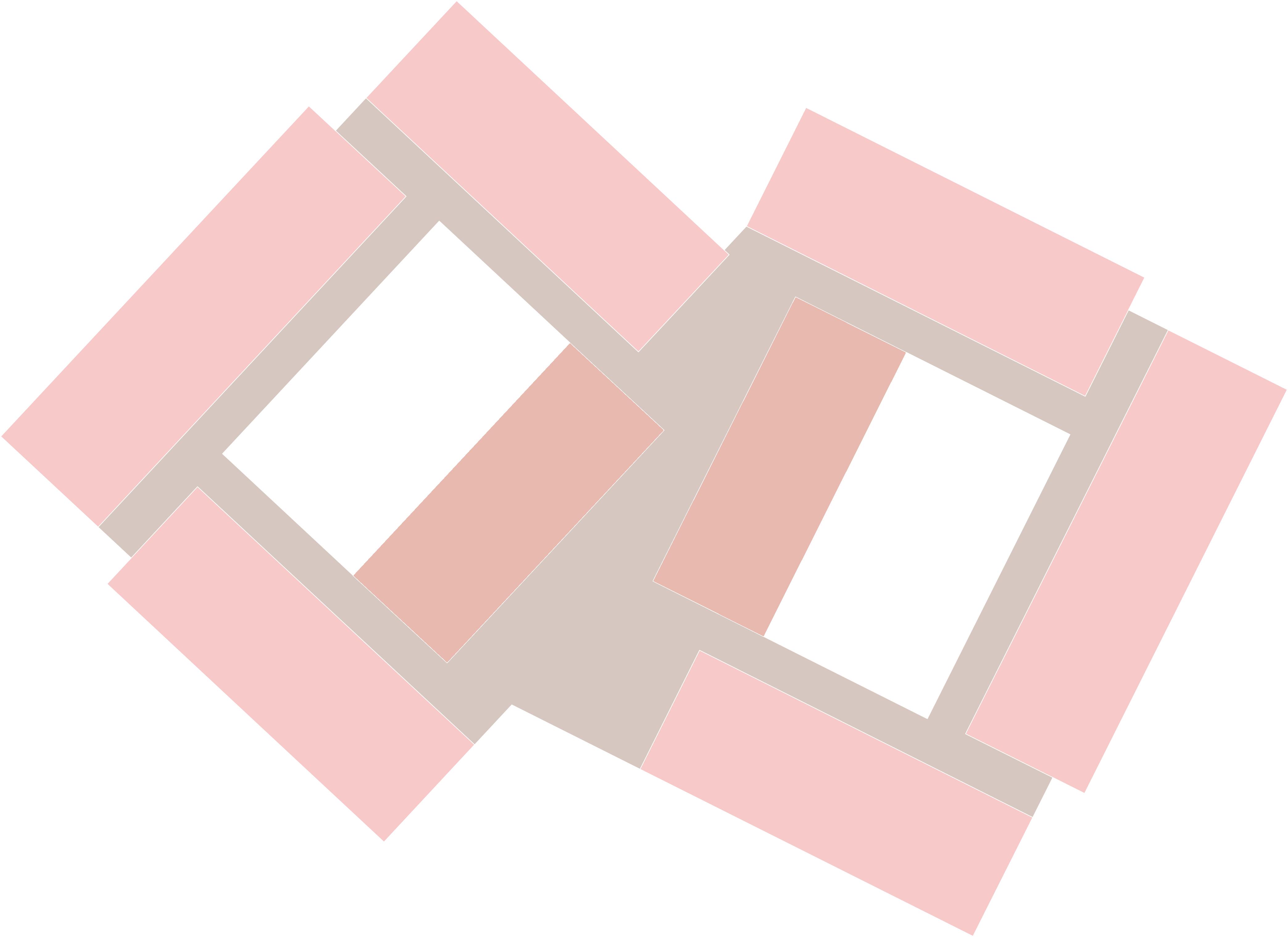 schema plein vide [Sheet Title]