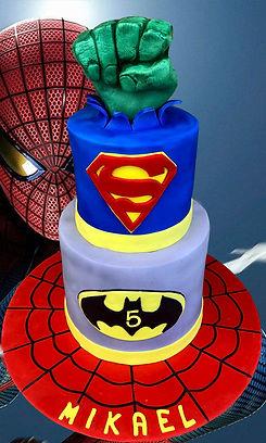 superherocake.jpg