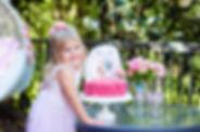 kids entertainment , birthday cakes