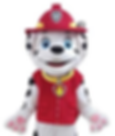 MASCOTS_ENTERTAINMENT