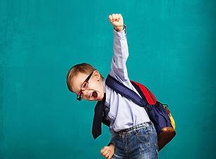Children's entertainment Sydney, children's entertainment , children, children's fun, fun parties, party, balloon twisting, games, children's parties Sydney, magician , magic, party magic, children's cakes, cakes and parties, events, fun times, Sydney kid's world, Children's Magician