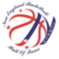New England Basketball Hall of Fame