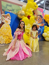 fairyparty