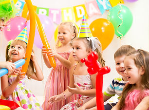 Children's entertainment Sydney, children's entertainment , children, children's fun, fun parties, party, balloon twisting, games, children's parties Sydney, magician , magic, party magic, children's cakes, cakes and parties, events, fun times, Sydney kid's world, Children's Magician