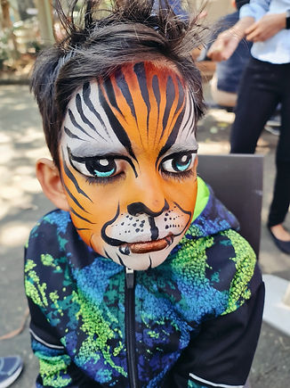 facepaintingco_tiger