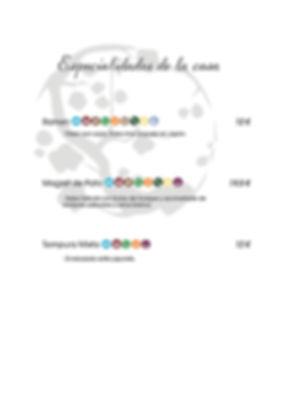 carta20191011-COMEDOR-06.jpg